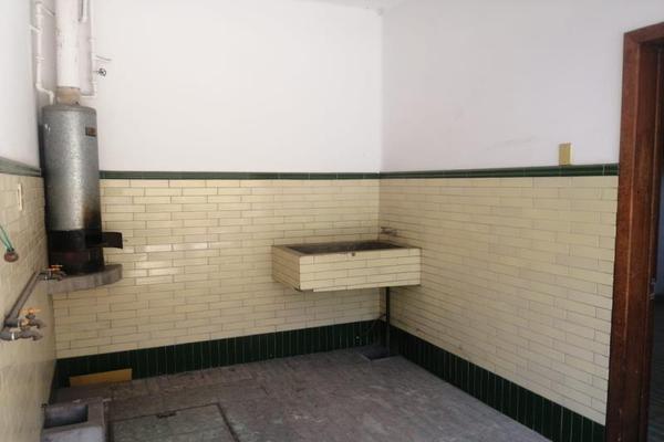 Foto de casa en venta en 11 poniente 714, centro, puebla, puebla, 0 No. 17