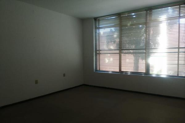 Foto de casa en venta en 11 poniente 714, centro, puebla, puebla, 0 No. 18