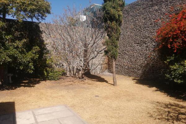 Foto de casa en venta en 11 poniente 714, centro, puebla, puebla, 0 No. 19