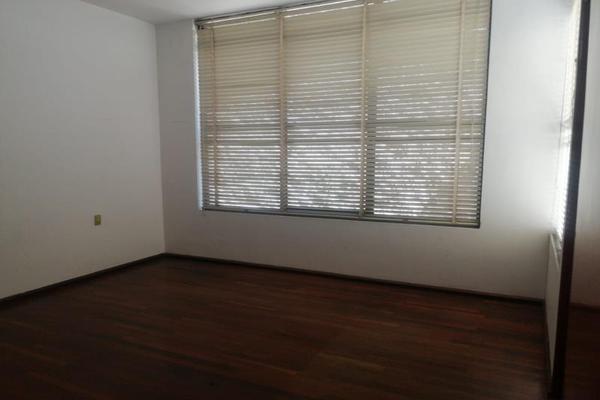 Foto de casa en venta en 11 poniente 714, centro, puebla, puebla, 0 No. 21