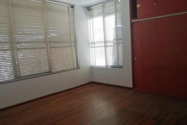 Foto de casa en venta en 11 poniente 714, centro, puebla, puebla, 0 No. 22