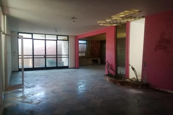 Foto de casa en venta en 11 poniente 714, centro, puebla, puebla, 0 No. 23