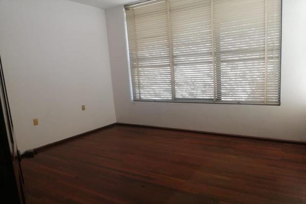 Foto de casa en venta en 11 poniente 714, centro, puebla, puebla, 0 No. 24