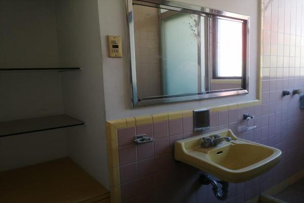 Foto de casa en venta en 11 poniente 714, centro, puebla, puebla, 0 No. 25