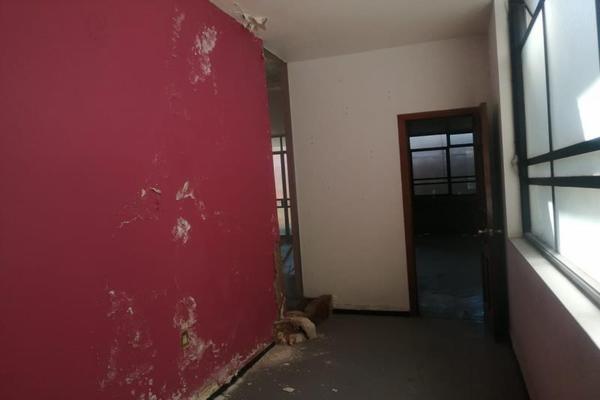Foto de casa en venta en 11 poniente 714, centro, puebla, puebla, 0 No. 28