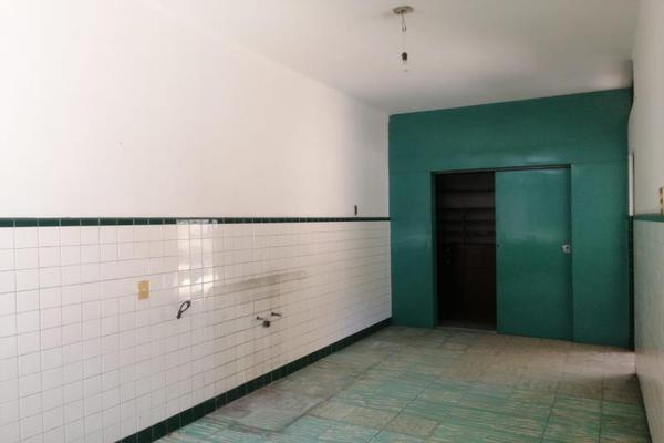 Foto de casa en venta en 11 poniente 714, centro, puebla, puebla, 0 No. 29