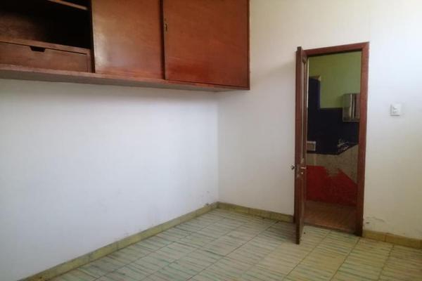 Foto de casa en venta en 11 poniente 714, centro, puebla, puebla, 0 No. 32