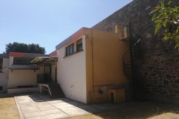 Foto de casa en venta en 11 poniente 714, centro, puebla, puebla, 0 No. 35