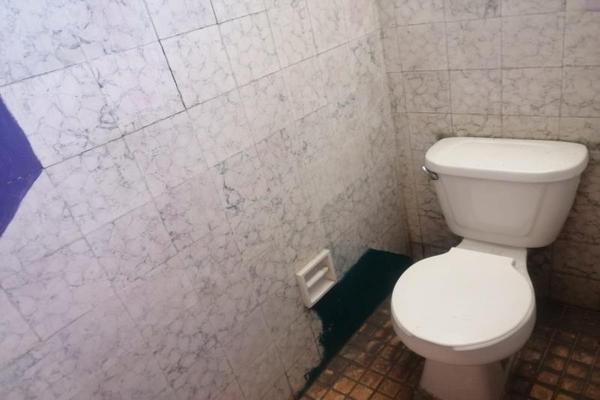 Foto de casa en venta en 11 poniente 714, centro, puebla, puebla, 0 No. 36