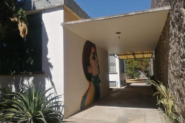 Foto de casa en venta en 11 poniente 714, centro, puebla, puebla, 0 No. 37