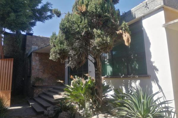 Foto de casa en venta en 11 poniente 714, centro, puebla, puebla, 0 No. 38