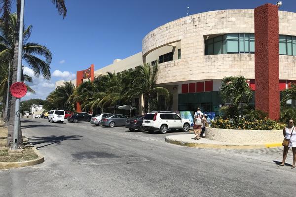 Foto de departamento en venta en 11 sur , ejidal, solidaridad, quintana roo, 4668368 No. 14