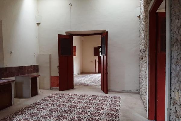 Foto de rancho en venta en 110 , hacienda mulsay, mérida, yucatán, 19647522 No. 15