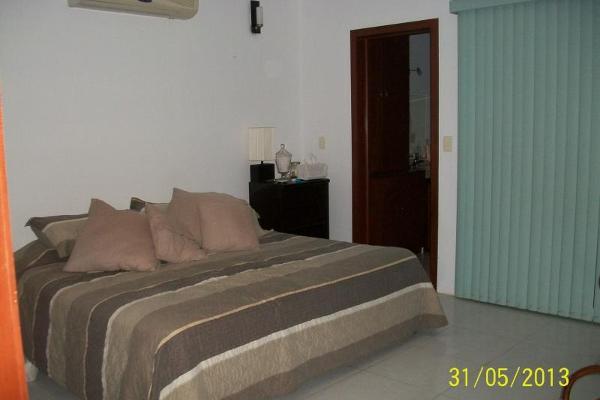 Foto de casa en venta en río pichucalco 111, real del sur, centro, tabasco, 2673391 No. 06