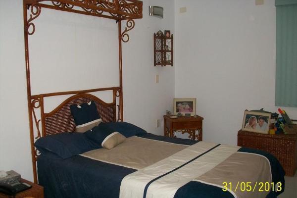 Foto de casa en venta en río pichucalco 111, real del sur, centro, tabasco, 2673391 No. 07