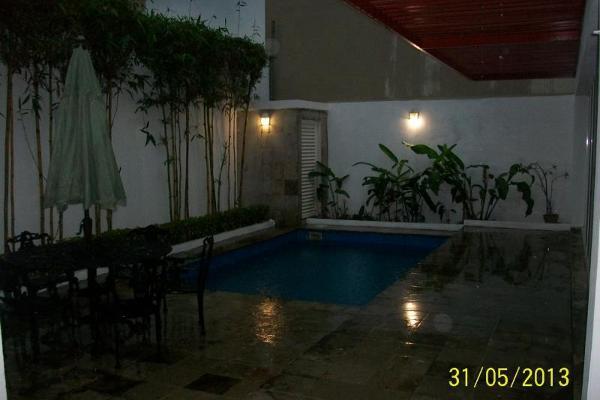 Foto de casa en venta en río pichucalco 111, real del sur, centro, tabasco, 2673391 No. 09