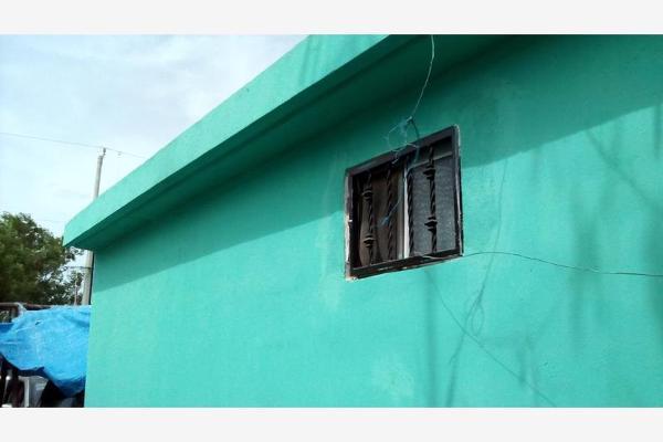 Foto de casa en venta en pino 1110, balcones de alcalá iii, reynosa, tamaulipas, 2665276 No. 04