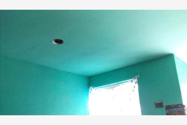 Foto de casa en venta en pino 1110, balcones de alcalá iii, reynosa, tamaulipas, 2665276 No. 10