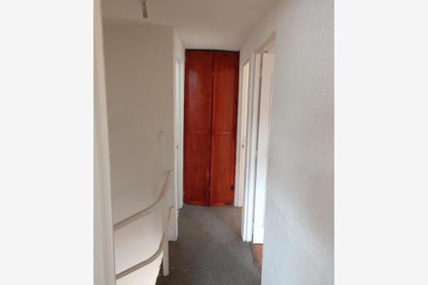 Foto de casa en venta en 113 a oriente 244, lomas del sol, puebla, puebla, 12277114 No. 03