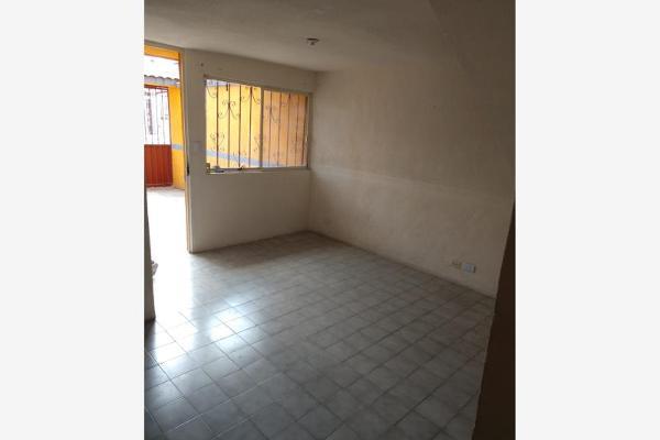 Foto de casa en venta en 113 a oriente 244, lomas del sol, puebla, puebla, 12277114 No. 04