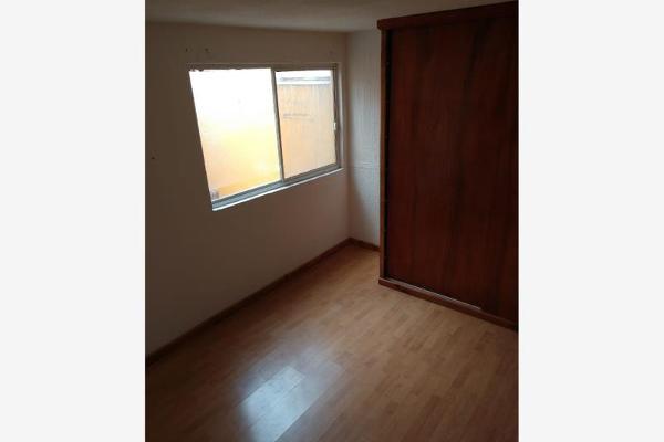 Foto de casa en venta en 113 a oriente 244, lomas del sol, puebla, puebla, 12277114 No. 05