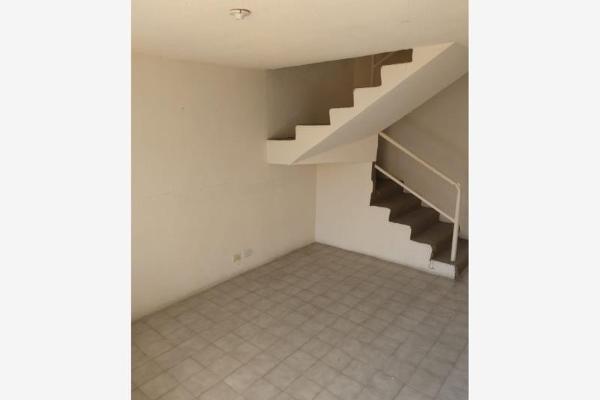 Foto de casa en venta en 113 a oriente 244, lomas del sol, puebla, puebla, 12277114 No. 06