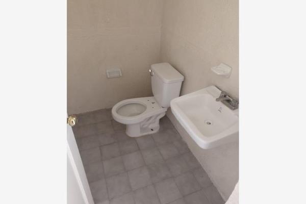 Foto de casa en venta en 113 a oriente 244, lomas del sol, puebla, puebla, 12277114 No. 07