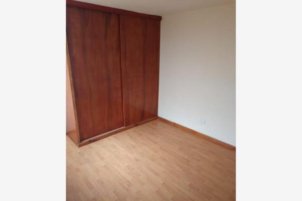 Foto de casa en venta en 113 a oriente 244, lomas del sol, puebla, puebla, 12277114 No. 08