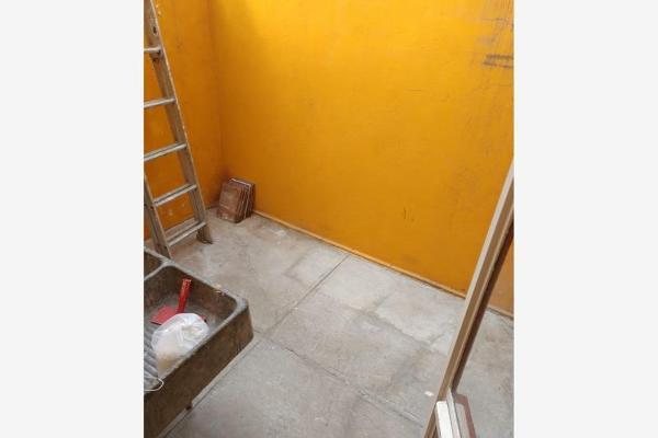 Foto de casa en venta en 113 a oriente 244, lomas del sol, puebla, puebla, 12277114 No. 10