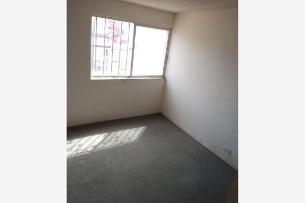 Foto de casa en venta en 113 a oriente 244, lomas del sol, puebla, puebla, 12277114 No. 12