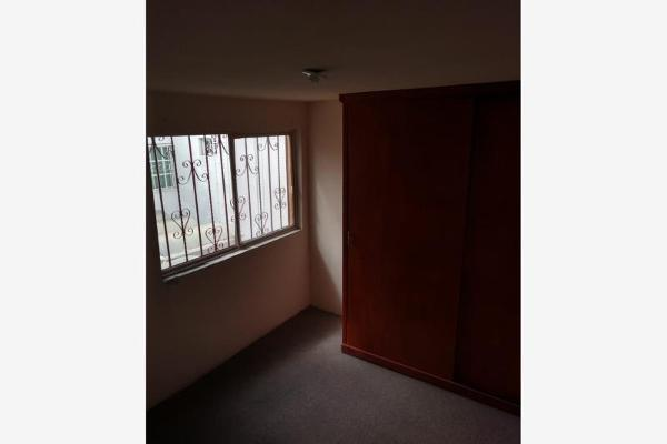 Foto de casa en venta en 113 a oriente 244, lomas del sol, puebla, puebla, 12277114 No. 13