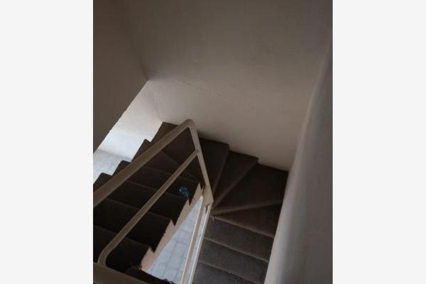 Foto de casa en venta en 113 a oriente 244, lomas del sol, puebla, puebla, 12277114 No. 14