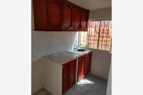 Foto de casa en venta en 113 a oriente 244, lomas del sol, puebla, puebla, 12277114 No. 15