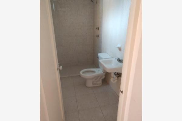Foto de casa en venta en 113 a oriente 244, lomas del sol, puebla, puebla, 12277114 No. 17
