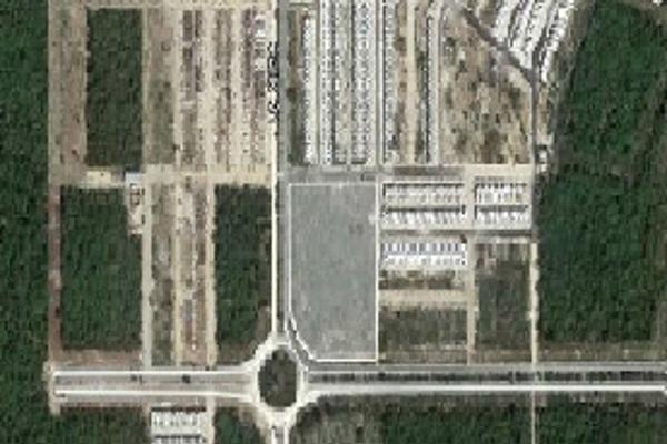 Foto de terreno comercial en venta en 114 , caucel, mérida, yucatán, 14027746 No. 02