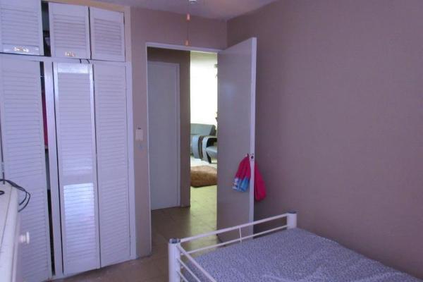 Foto de casa en venta en priv, buenos aires 114, valle dorado, reynosa, tamaulipas, 2656086 No. 03