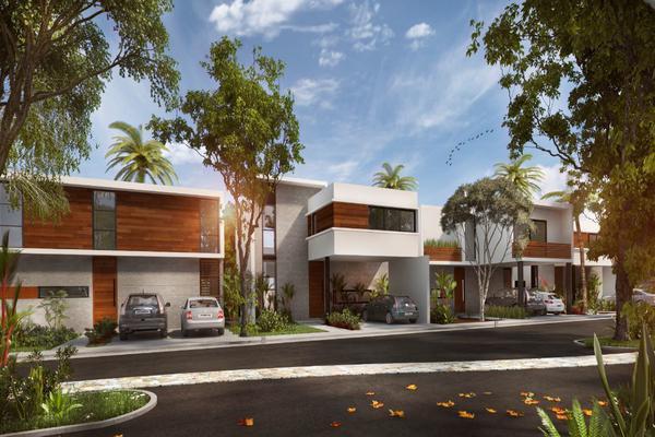 Foto de casa en venta en 115 sur , la joya, solidaridad, quintana roo, 7170731 No. 05