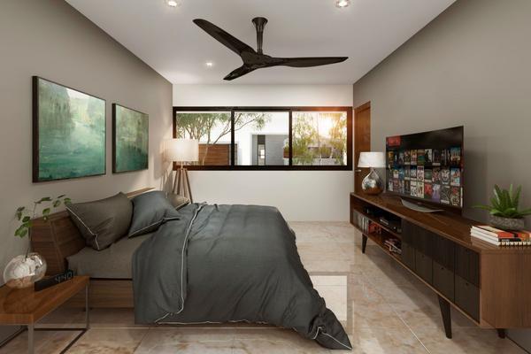 Foto de casa en venta en 115 sur , la joya, solidaridad, quintana roo, 7170731 No. 15