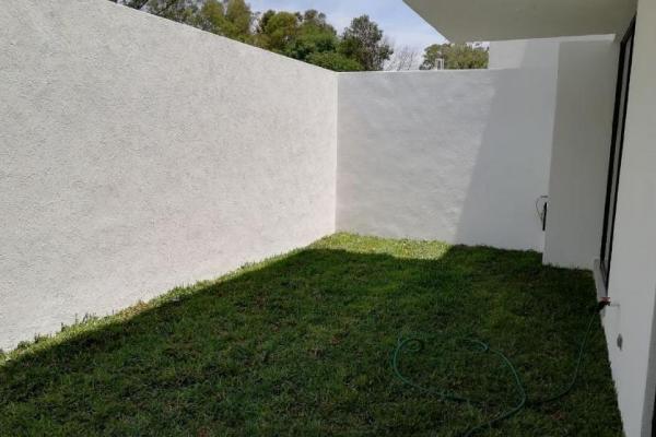 Foto de casa en venta en 1168 28, lomas de angelópolis, san andrés cholula, puebla, 8874049 No. 06