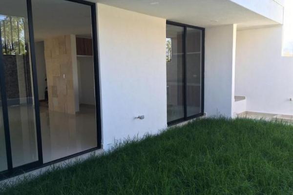 Foto de casa en venta en 1168 28, lomas de angelópolis, san andrés cholula, puebla, 8874049 No. 08