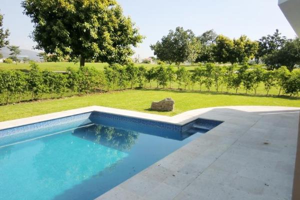 Foto de casa en venta en paraiso country club 117, paraíso country club, emiliano zapata, morelos, 2690157 No. 03