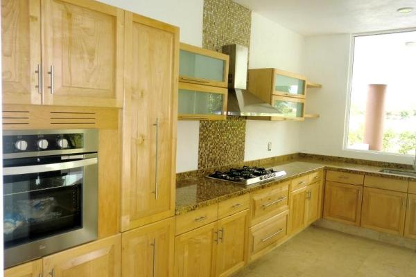 Foto de casa en venta en paraiso country club 117, paraíso country club, emiliano zapata, morelos, 2690157 No. 06