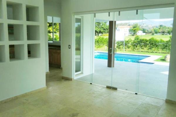 Foto de casa en venta en paraiso country club 117, paraíso country club, emiliano zapata, morelos, 2690157 No. 08