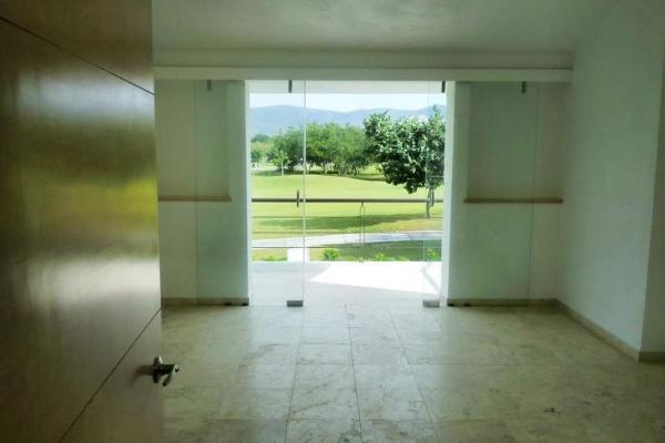 Foto de casa en venta en paraiso country club 117, paraíso country club, emiliano zapata, morelos, 2690157 No. 09