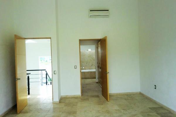 Foto de casa en venta en paraiso country club 117, paraíso country club, emiliano zapata, morelos, 2690157 No. 10