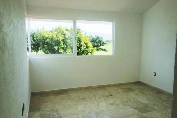 Foto de casa en venta en paraiso country club 117, paraíso country club, emiliano zapata, morelos, 2690157 No. 14