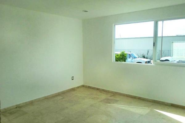 Foto de casa en venta en paraiso country club 117, paraíso country club, emiliano zapata, morelos, 2690157 No. 18