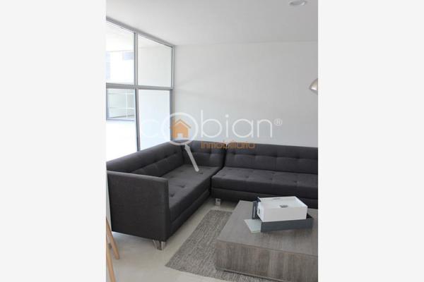 Foto de casa en venta en 117 poniente 3, granjas puebla, puebla, puebla, 7172037 No. 02