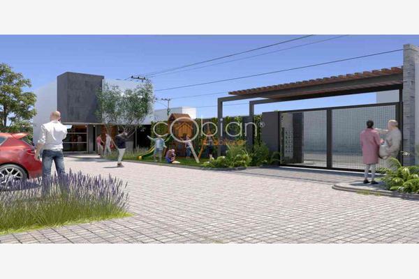 Foto de casa en venta en 117 poniente 3, granjas puebla, puebla, puebla, 7172037 No. 03
