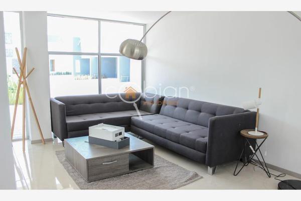 Foto de casa en venta en 117 poniente 3, granjas puebla, puebla, puebla, 7172037 No. 04